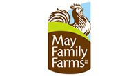 May Family Farms