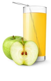 hpp-cas-apple-juice