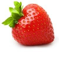 hpp-cas-fraise-2