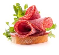 hpp-cas-salami