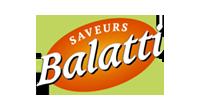 Balatti