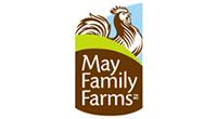 May Family Farms